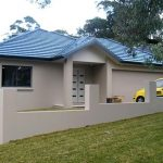 Painters Sutherland Shire